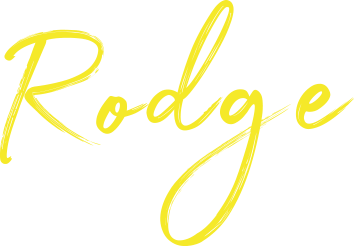 Rodge
